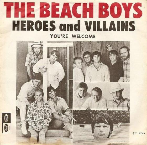 beach_boys-heroes_and_villains