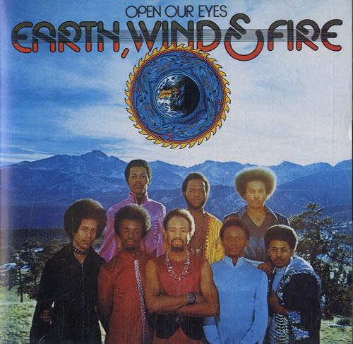 EARTH_WIND_&_FIRE